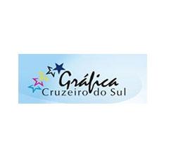 logo-grafica