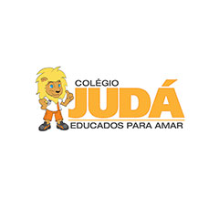 logo-juda