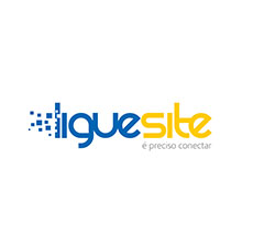 logo-ligue-site